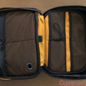 Waterfield's Developer's Gear Case Is a Great Way to Carry Your Gear