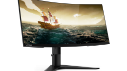 Lenovo Refreshes Their Consumer Products for IFA