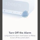 Anker Wakey Is a Do-All Alarm Clock That Will Clear Up Room on Your Nightstand