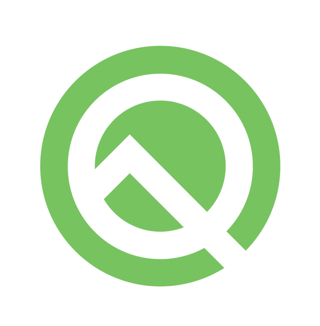 Android Q Welcomes Pixel Users to the Dark Side with Gestures