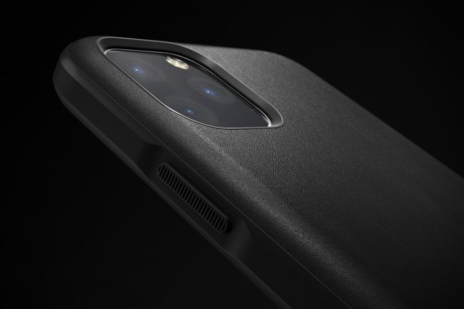 Nomad's Ready to Protect Your 2019 iPhone