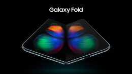 Samsung Galaxy Fold Hits the USA Market Soon!