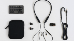 RHA T20 Wireless In-Ear Headphones Have DualCoil Technology and More