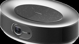Anker Announces New Security Cameras, Soundbars, & More