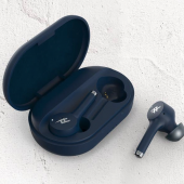 iFrogz AIRTIME PRO Truly Wireless Earbuds Are Under $70!