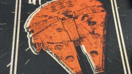 The Force Is with Zazzle's Line of Star Wars Products