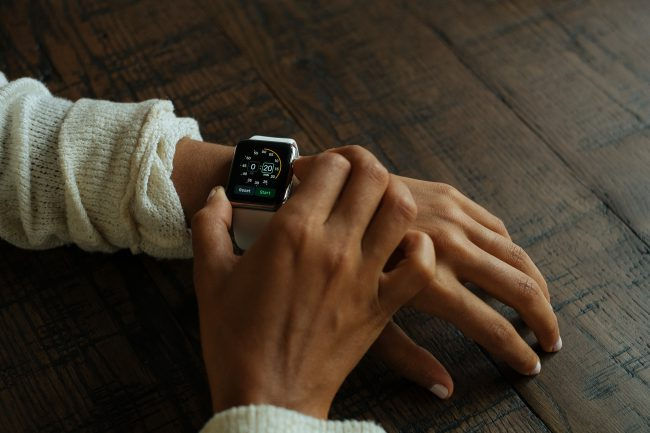 3 Ways Apple's Series 5 Watch Wins, and 3 Ways It Loses