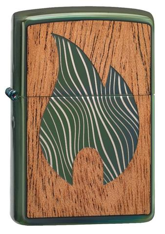 Zippo's Newest Products Definitely Don't Disappoint