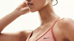 Aftershokz Steps Up Sound Quality and Battery Life with Aeropex Bone Conduction Headphones