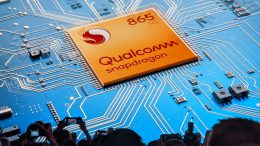 You'll Want the Qualcomm Snapdragon 865 Mobile Platform in Your Next Flagship Phone