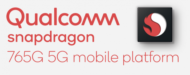 2019 Qualcomm Snapdragon Tech Summit Day One: Dive In!