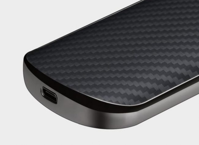 Pitaka MagEZ Juice is a Qi-Enabled External Battery and Much More