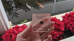 Qualcomm Snapdragon 765 and 765G Platforms Will Transform the Smartphone Computing Experience