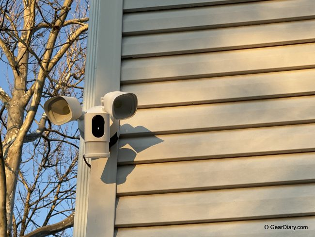 Eufy Security Cameras Are the Most Affordable Way to Beef up Home Security in 2020