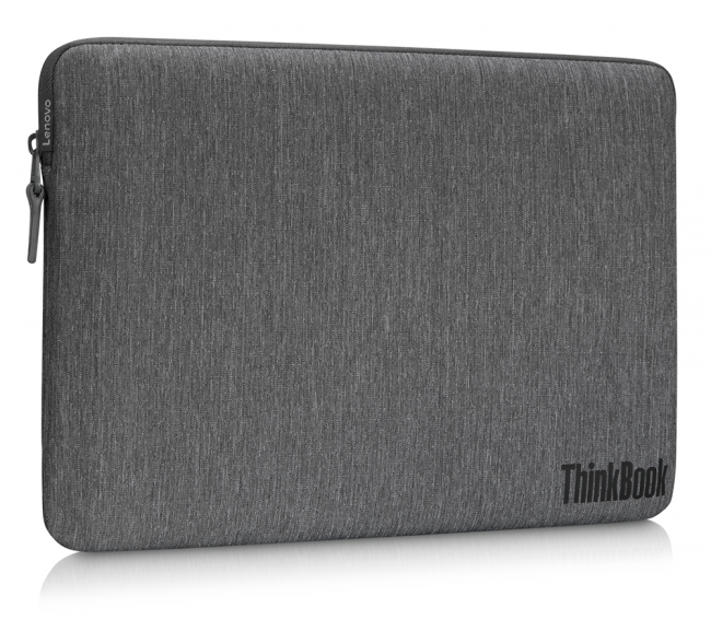 Lenovo's ThinkBook Plus Is a Different Kind of Hybrid Laptop