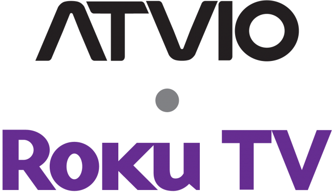 Roku Heads One Step Closer to Television Domination