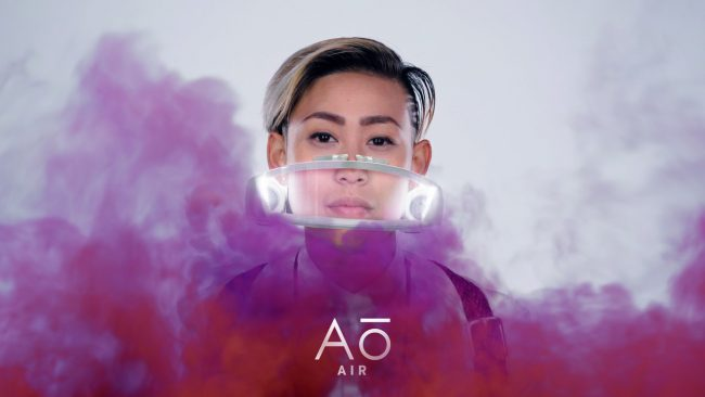 Breathe Easier and Look Better with Ao Air and Atmos