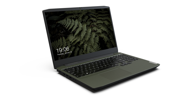 Lenovo Unleashes Their inner Creativity with New IdeaCentre, IdeaPad, and Yoga Creator Devices!