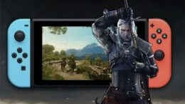 2019 Was a Great Year for PC Gamers to Grab the Nintendo Switch