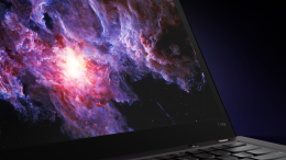 Lenovo Refreshes the ThinkPad Series, So Brace Your Wallet!