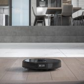 Ecovacs Introduces the Deebot Ozmo T8 AIVI
