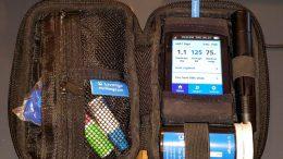 Livongo Glucose Monitoring Program Makes Living with Diabetes Easier