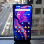 TCL Blows Minds but Not Budgets with Their New TCL 10 Series Phones