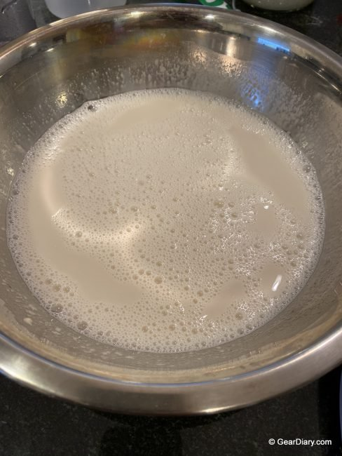 The Sourdough Revolution: A Beginner's Sourdough Recipe and a Review of the Challenger Bread Pan