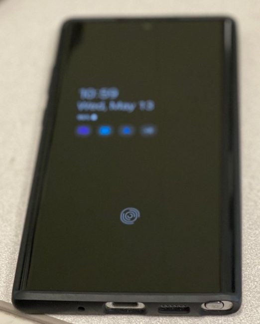 Nine Months with Samsung Galaxy Note 10: My 12 Favorite Things