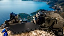 Acer Releases a Full Slate of Notebooks, Chromebooks, Desktops, and More!