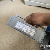 Ecovacs Deebot Ozmo T8 AIVI versus Ecovacs T5: Which Is Better for Your Home?
