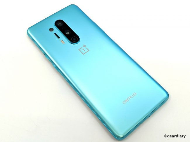 OnePlus 8 Series Review: Which One Would Be Best for You?