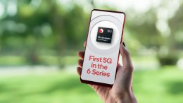 Qualcomm Brings 5G to the Masses with Their New Snapdragon Chips!