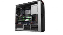 Lenovo and AMD Announce ThinkStation P620 with Ultra-Powerful AMD Ryzen Threadripper Pro Processor