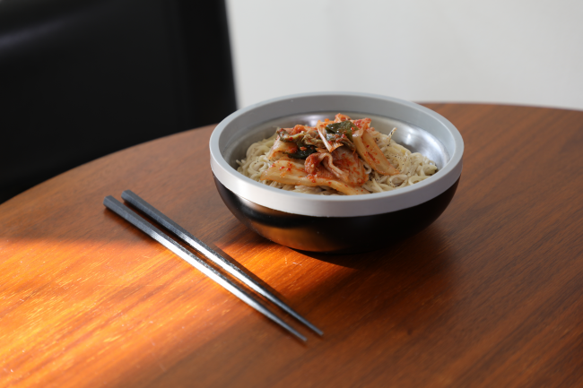 Introducing Bonbowl, a Low Maintenance, High Tech Method of Cooking