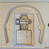 NeoRhythm Neurostimulation Headband Promises to De-Stress, Aid Sleep, Enhance Mental Capacity, and More
