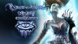 Neverwinter Nights for Android Gets Another Massive Update!