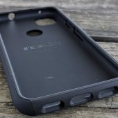 Protect Your Google Pixel 4a with Cases from UAG, Incipio, and Vena