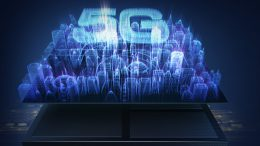 MediaTek's New 5G T750 5G Chipset Will Help Bring More Affordable Broadband Access