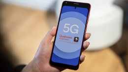 Qualcomm Snapdragon 750G 5G Platform Brings the Speed and the Smarts to New Phones!