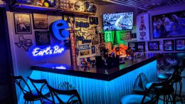 Neon Mama Customized Lights Give the Look and Style of Neon Lighting without the Neon Issues