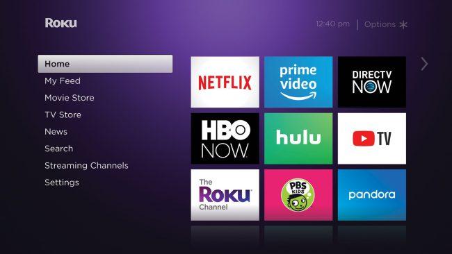 Roku Ultra and Roku StreamBar Both Bring Powerful and Enjoyable Streaming Experiences