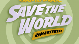 Sam & Max Remastered: Announced for PC and Switch, and Available for Pre-Order