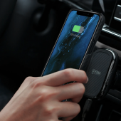 Protect Your New iPhone 12 with the Pitaka MagEZ Case