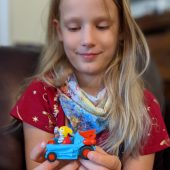 2020 Toy Gift Guide: For the Young and Young at Heart