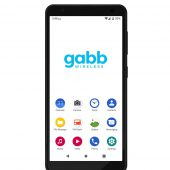 Gabb Wireless Is Giving a Kid-Safe Phone to the First 2,500 to Respond on November 23