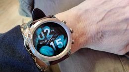 Zepp Z Review: Traditional Styling, a Titanium Alloy Body, Smart Features, and Health Tracking Make for One Premium Smartwatch