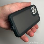 Survivor Has iPhone 12 Cases for Every Level of Protection