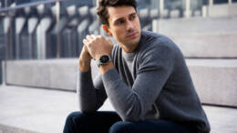 Amazfit GTR 2e and GTS 2e Provide Fashionable and Affordable Fitness Tracking