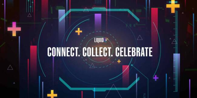 Alienware x Team Liquid